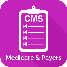 icon-medicare-payers